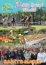bulletin-doctobre-2015